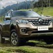 Renault_80123_global_en