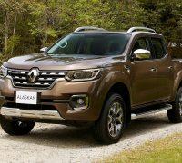 Renault_80146_global_en