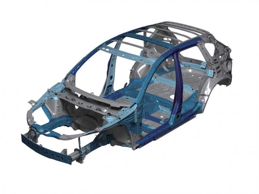 Mazda CX-5 2.2L SkyActiv-D diesel launched – RM162k Image #521681