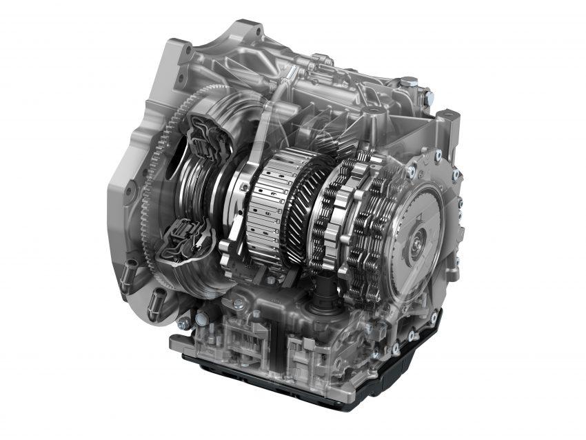 Mazda CX-5 2.2L SkyActiv-D diesel launched – RM162k Image #521685