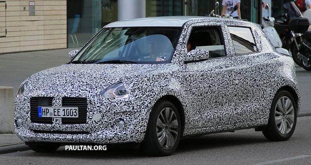 Suzuki-Swift-spied-5_BM