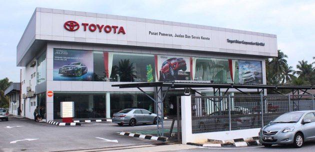 Toyota_KualaSelangor2