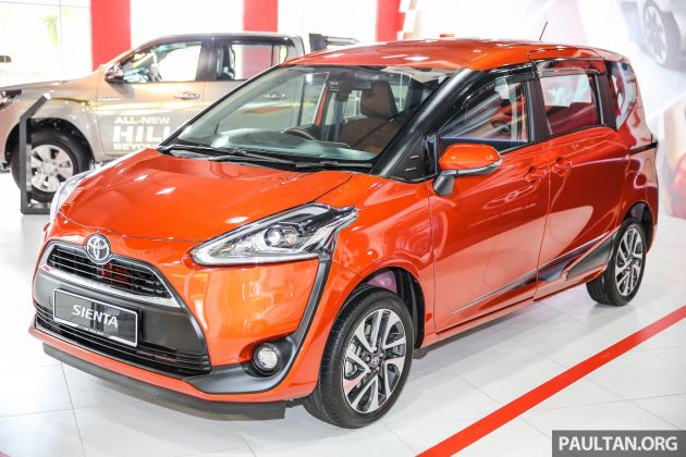 Toyota_Sienta_Ext-2