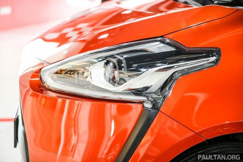 GALERI: Toyota Sienta 2016 di Mitsui Outlet Park Image #516820