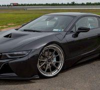 Vorsteiner-BMW-i8-Black-4a