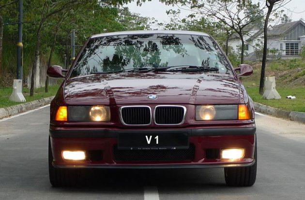 W1A (1)