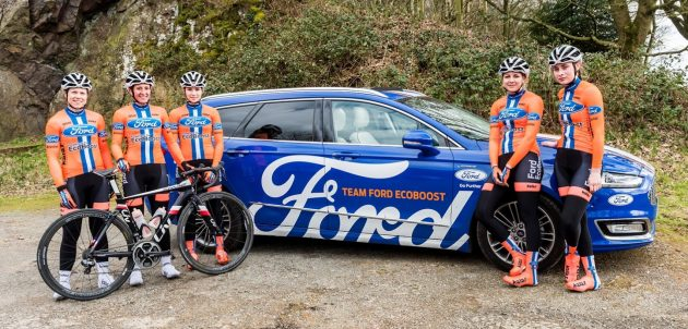 ford-tour-de-france-support-cars-2