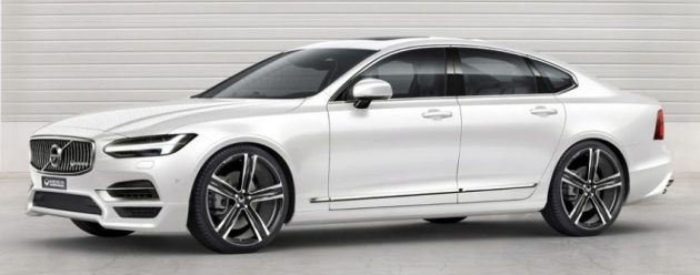 heico-sportiv-tuning-package-for-the-volvo-s90-v90-e1468823054374-850x334_BM