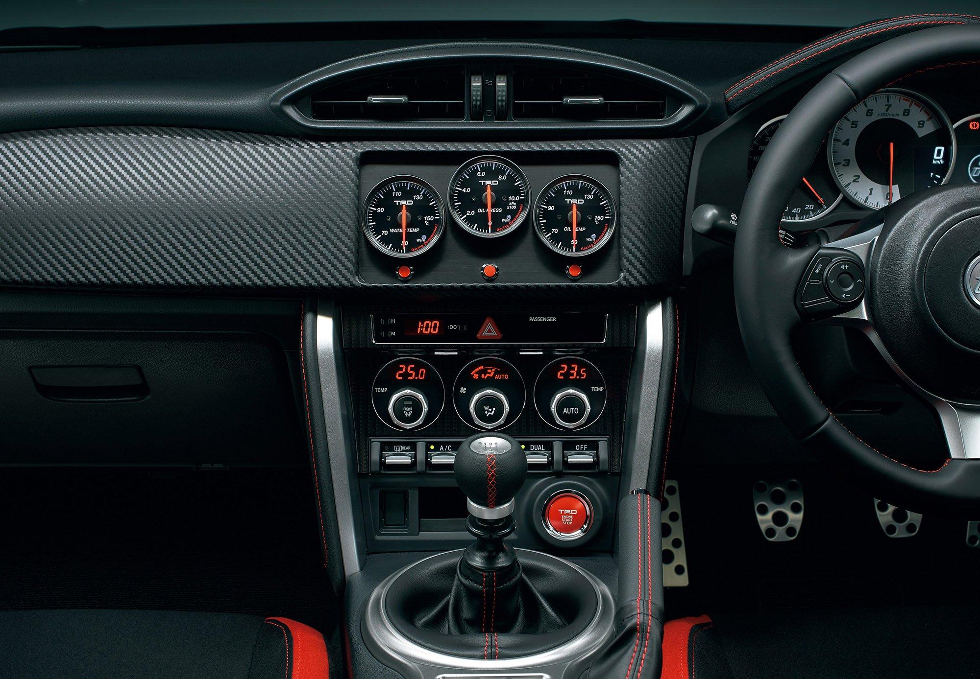 parts prevnext toyota ideas design x pickup com interior sristicabletv