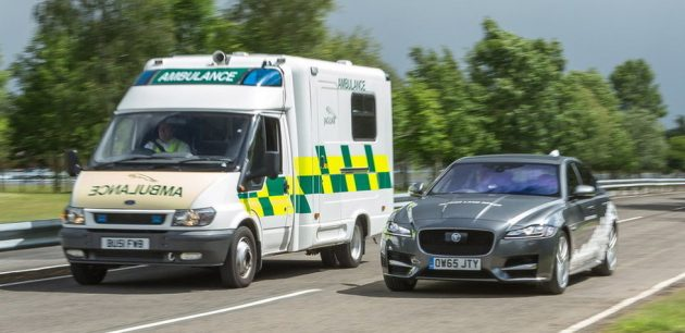 jaguar-land-rover-safety-tech-1