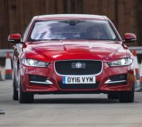 jaguar-land-rover-safety-tech