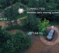 land-rover-autonomous-off-road-1