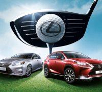 lexus-golf-fb