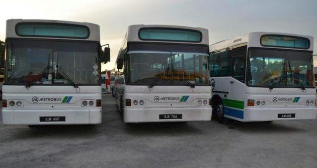 metrobus-fb-pix-2-850x452