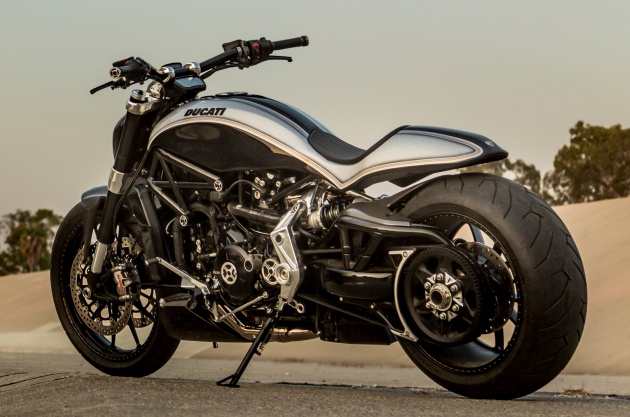 1-XDiavel_by_Roland_Sands_30