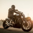 15-XDiavel_by_Roland_Sands_16