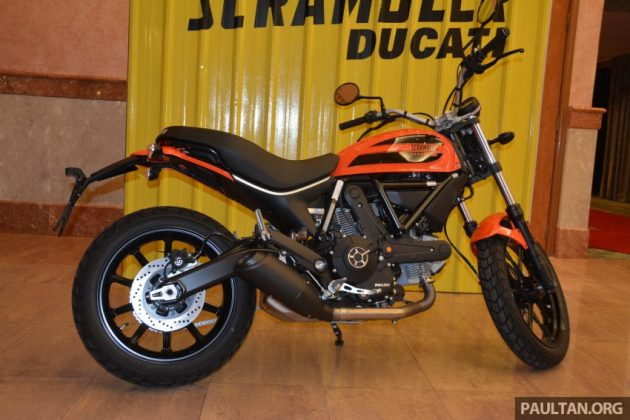 2016-Ducati-SCrambler-Sixty2-25-850x567