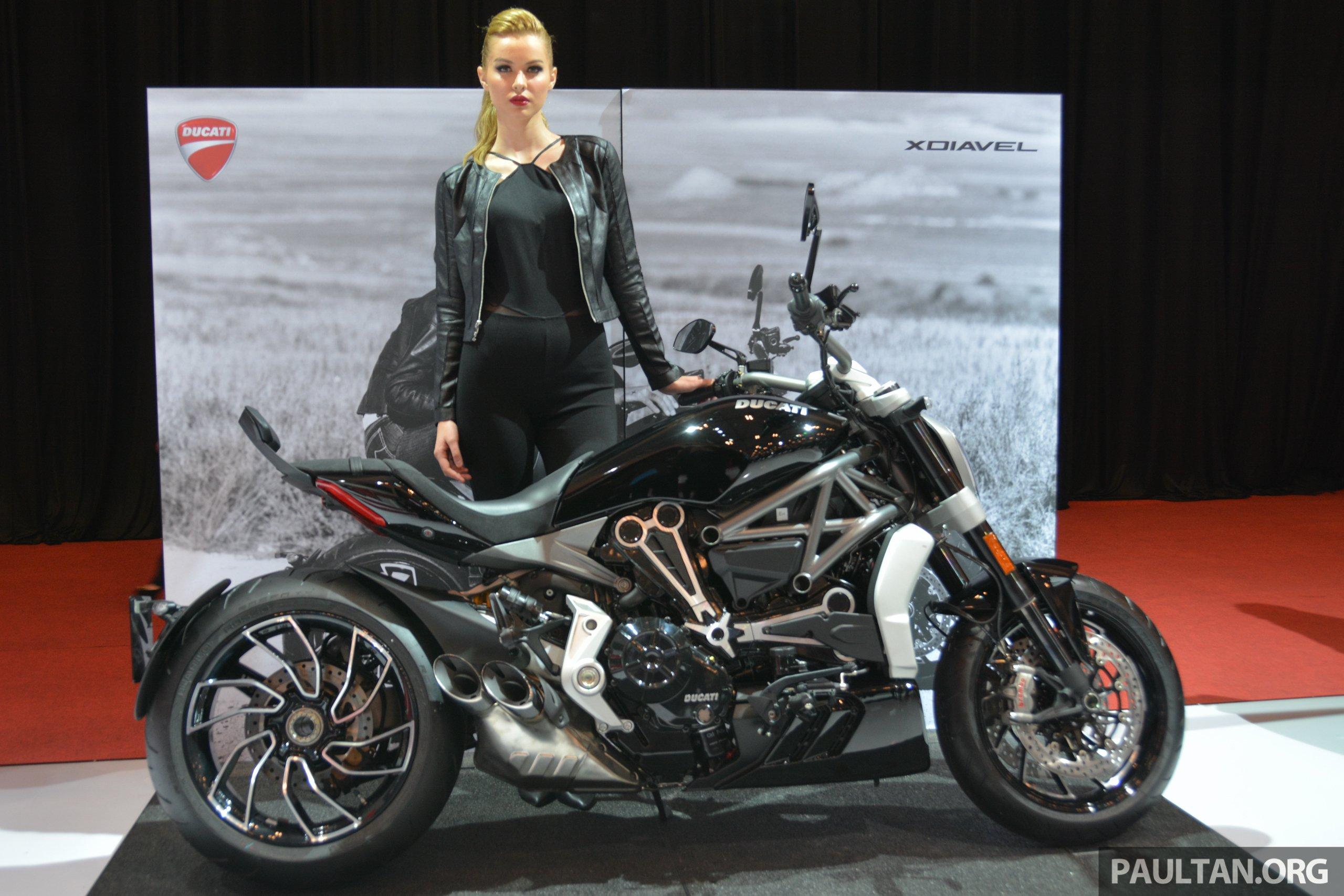 Ducati Hypermotard   Value