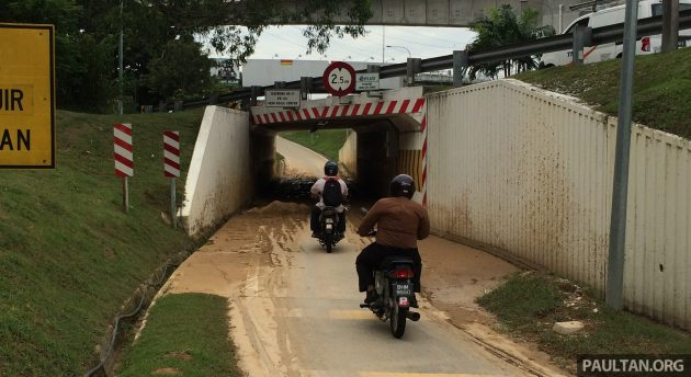 2016-Fed-Highway-bike-tunnel-2