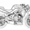 2016 Kymco 650 (5)