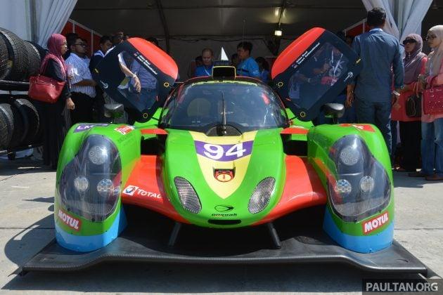 2016-Onroak-Ligier-LM-P3-Wineurasia-Racing-27_BM