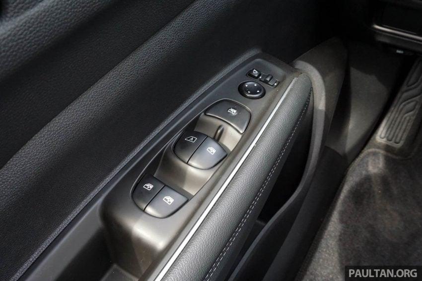 DRIVEN: 2016 Renault Koleos sampled in France – potential alternative to the Honda CR-V, Mazda CX-5? Image #536191