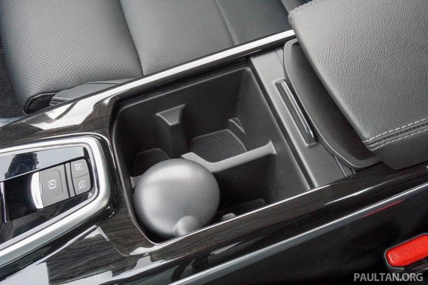 DRIVEN: 2016 Renault Koleos sampled in France – potential alternative to the Honda CR-V, Mazda CX-5? Image #536215