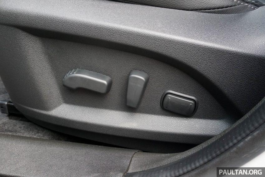 DRIVEN: 2016 Renault Koleos sampled in France – potential alternative to the Honda CR-V, Mazda CX-5? Image #536220