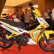 2016 SYM Sport Rider 125i -18