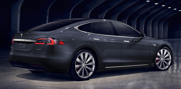 2016-tesla-model-s-facelift