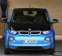 2017 BMW i3 94Ah Munich-11