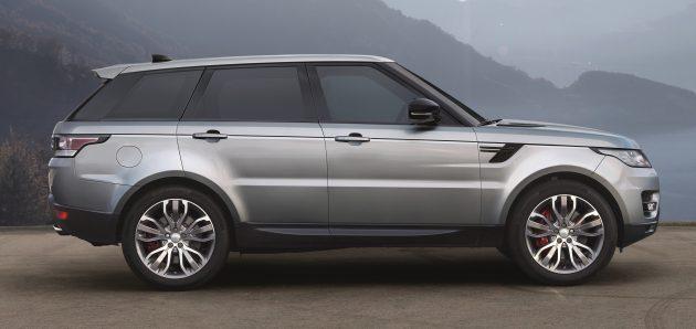 2017-Range-Rover-Sport-02