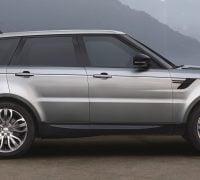 2017 Range Rover Sport-02
