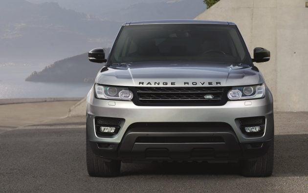 2017 Range Rover Sport-03