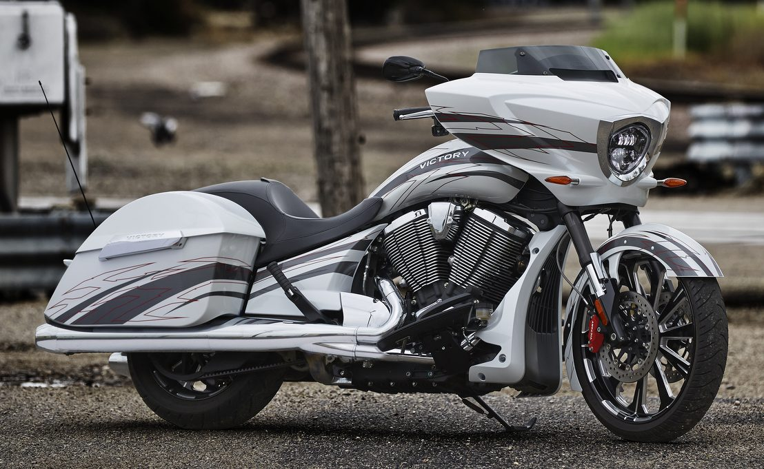 What Country Has A  Tax On Harley Davidson Motorcycles