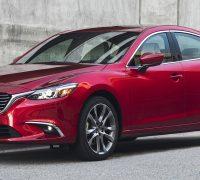 2017_Mazda6_10