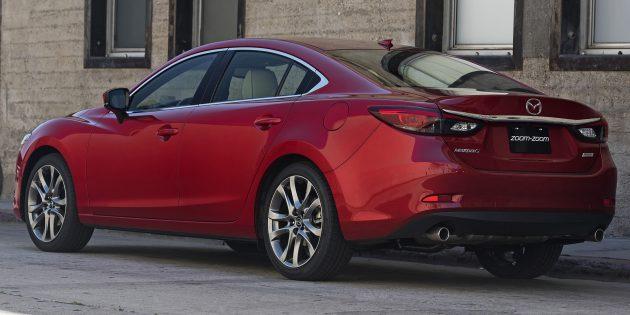 2017_Mazda6_16