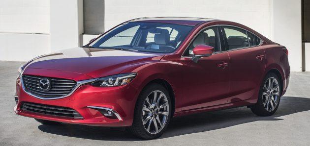 2017_Mazda6_20