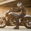 21-XDiavel_by_Roland_Sands_10