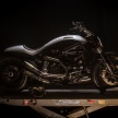 24-XDiavel_by_Roland_Sands_07