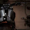 29-XDiavel_by_Roland_Sands_02