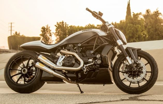 5-XDiavel_by_Roland_Sands_26