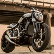 6-XDiavel_by_Roland_Sands_25