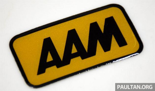 AAM logo-1