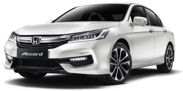 Accord-Facelift-Malaysia