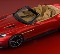 Aston Martin Vanquish Zagato Volante-02