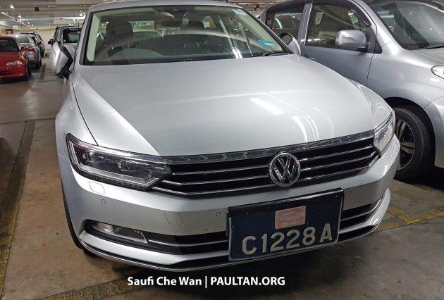 B8-Volkswagen-Passat-Malaysia-00