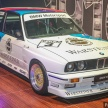 BMW_2002_M3DTM-11