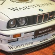 BMW_2002_M3DTM-12