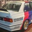 BMW_2002_M3DTM-16